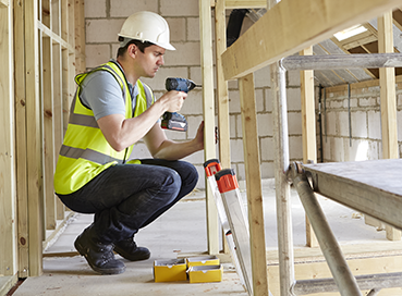 Top 5 soft skills to progress your career in construction