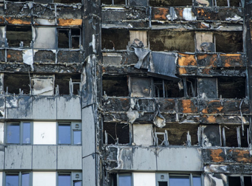 Vic requests $300M to fix cladding crisis