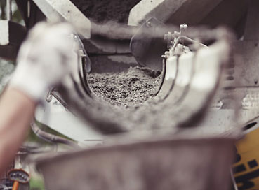 Applying For A Concreting License
