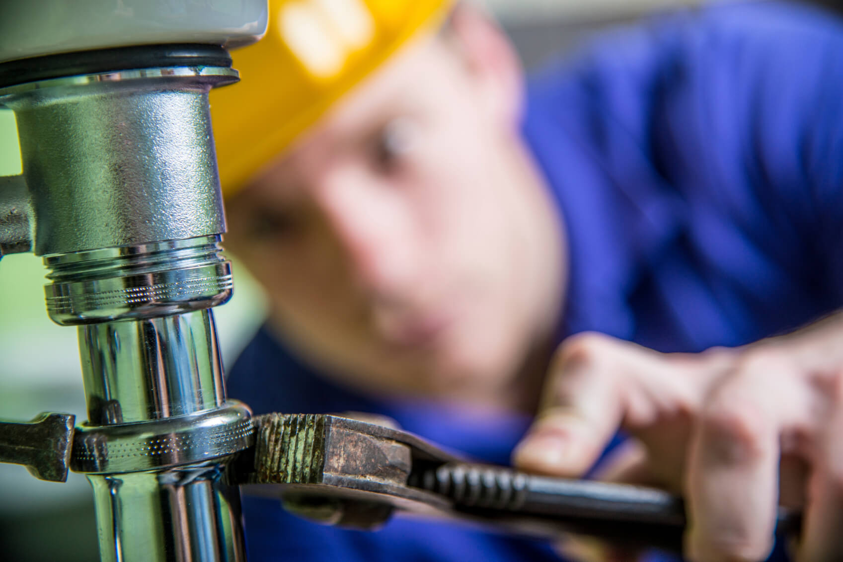 How To Get A Plumbing License In QLD