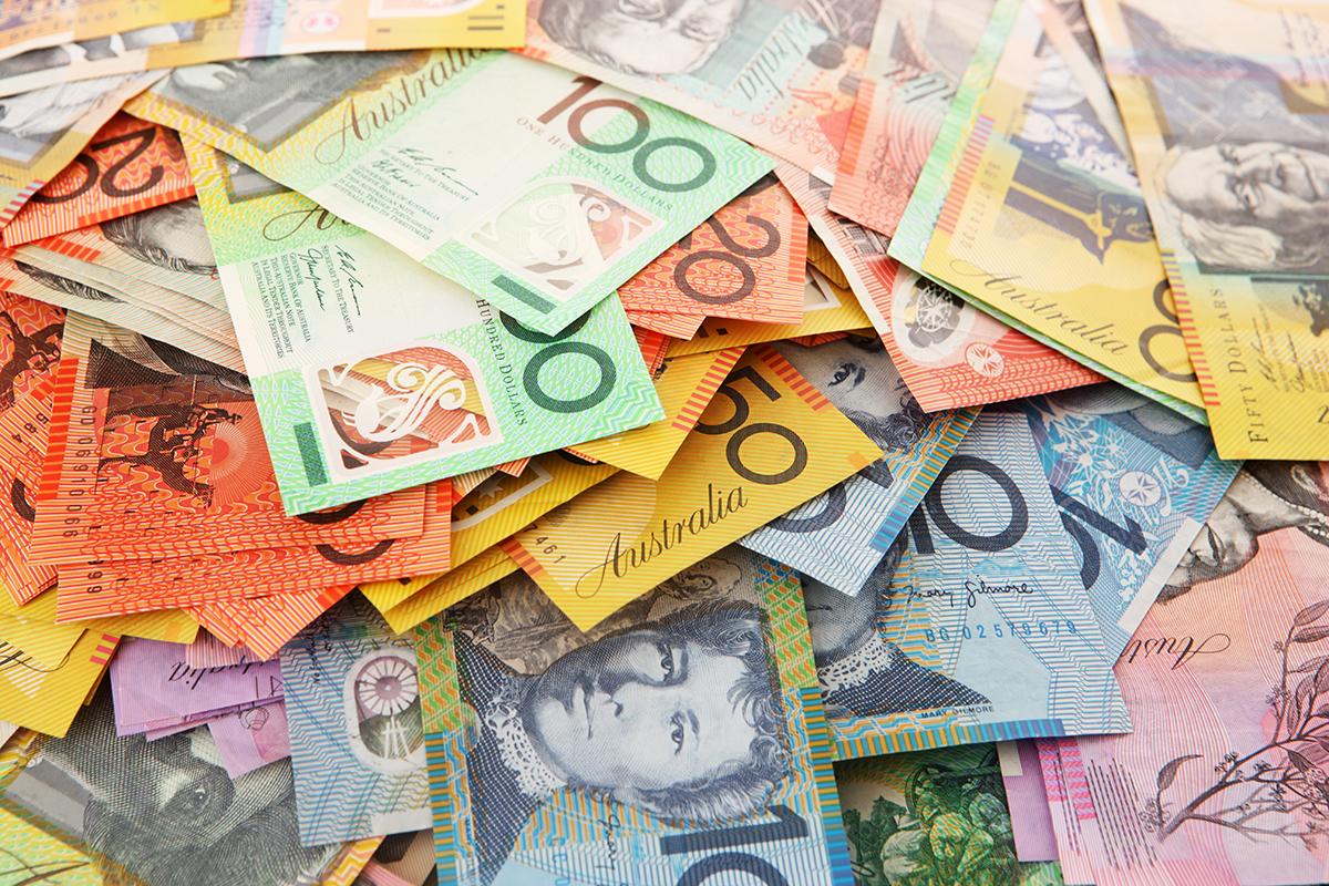 5 Average Salaries That May Surprise You