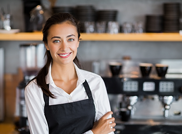 Top 5 in-demand hospitality jobs for 2020