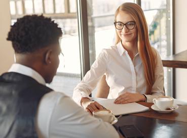 5 emotional intelligence traits employers look for