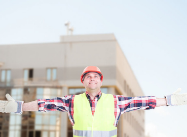 Being a Tradie Could Make You Far Happier than Other Professions