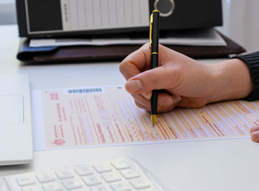 What you need to know about tax returns in 2021