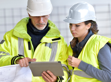 How to make the most of a construction apprenticeship