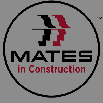 MATES in Construction Charity and What They Do