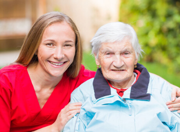 Aged Care: One of Australia's Fastest Growing Industries