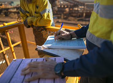 License fees are written off for NSW tradies