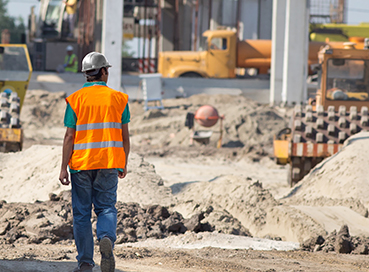 Trade Jobs a Key Player in Occupational Skills Shortages