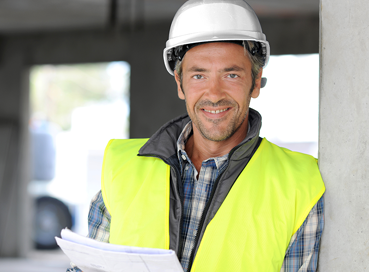Are you ready to start your own building business?