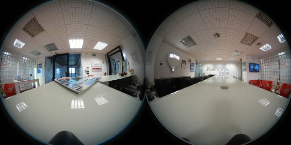 How Virtual Reality Will Change How We Learn
