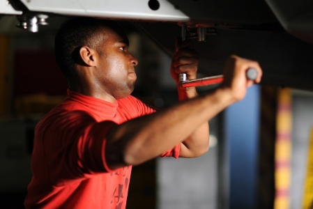 How To Obtain A Plumbers License In New South Wales
