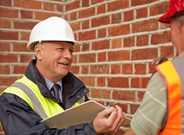 Obtaining an Air ConditioningLicense in NSW
