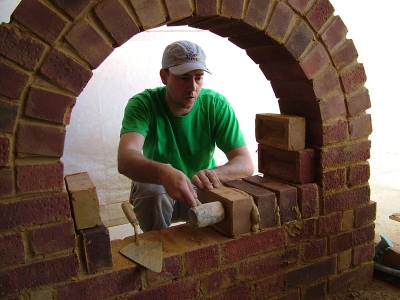 How To Become A Bricklayer In Victoria