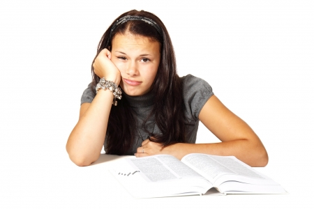 No Time For Study? No Worries – The Value Of RPL