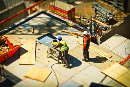 The ins and Outs of Obtaining a Building License in Victoria