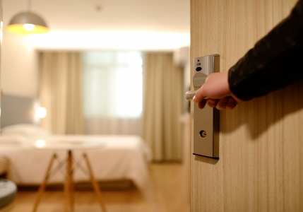 How To Know If The Hospitality Industry Is Right For You