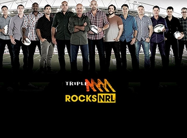 Skills Certified partners with Triple M's NRL Broadcast